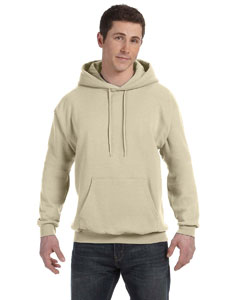 Chilly Fall Days And Cozy Hooded Sweatshirts