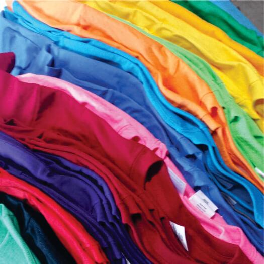 Brand Style Comfort Screen Printing Jackson Georgia