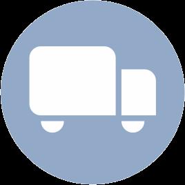 Truck Lettering Monticello GA